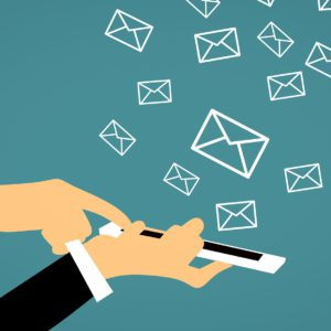 Pakiet 100 szt. SMS